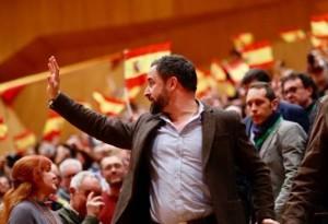 master comunicacion politica oficial en madrid